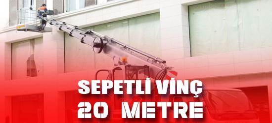 sepetli 20